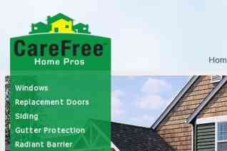 Carefree Energy Solutions reviews and complaints