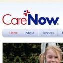 CareNow reviews and complaints
