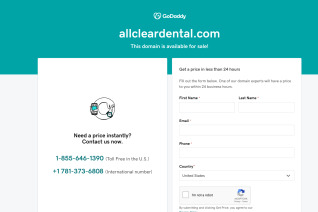 Careone Dental reviews and complaints
