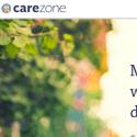 Carezone reviews and complaints