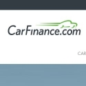 Carfinance reviews and complaints