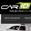 Carid reviews and complaints