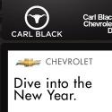 Carl Black Chevy Dealer
