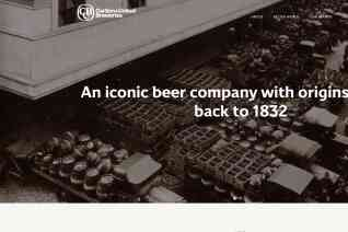 Carlton And United Breweries reviews and complaints