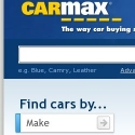 Carmax reviews and complaints