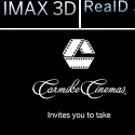 Carmike Cinemas reviews and complaints