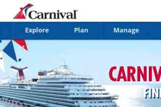 Carnival Cruise Line reviews and complaints