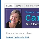 Carol Henderson reviews and complaints