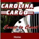 Carolina Cargo reviews and complaints