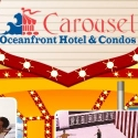 Carousel Hotel reviews and complaints