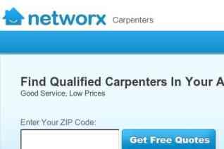 Carpenters Networx reviews and complaints