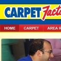 Carpet Factory Outlet reviews and complaints
