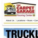 Carpet Garage