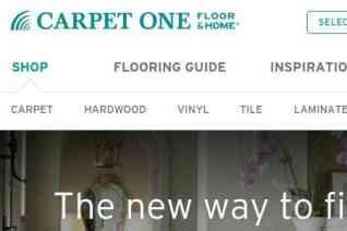 Carpet One reviews and complaints