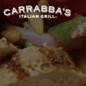 Carrabbas reviews and complaints