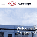 Carriage Kia Of Gainesville
