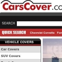 Carscover reviews and complaints