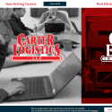 Carter Logistics reviews and complaints