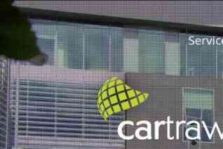 CarTrawler reviews and complaints