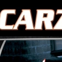 Carz Planet reviews and complaints