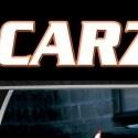 Carz Planet