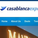 Casablanca Express reviews and complaints