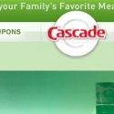 Cascade Clean reviews and complaints