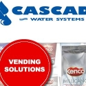 Cascade Water Systems reviews and complaints