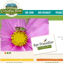 Cascadian Farm Organic reviews and complaints