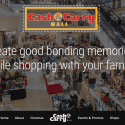 Cash and Carry Mall