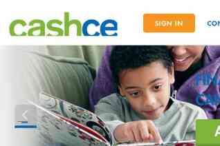 Cash Central reviews and complaints