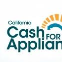 Cash For Appliances