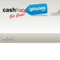 Cash For Iphones