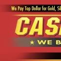 Cash Net