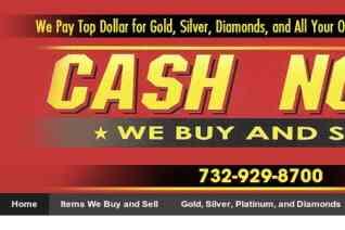 Cash Net reviews and complaints