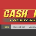 Cash Now Buy And Sell