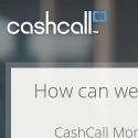 CashCall reviews and complaints