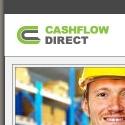 Cashflow Direct