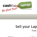 Cashforlaptops reviews and complaints