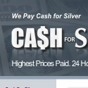 Cashforsilverusa reviews and complaints