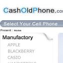 CashOldPhone