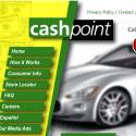 Cashpoint Car Title Loans reviews and complaints