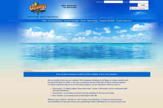 Castaways vacation club reviews and complaints