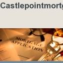 Castle Point Mortgage