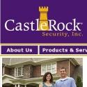 Castle Rock Security