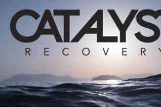 Catalyst Recovery reviews and complaints