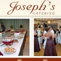 Catering by Joseph reviews and complaints