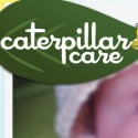 Caterpillar Care