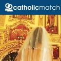 Catholic Match reviews and complaints