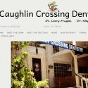 Caughlin Crossing Dentistry